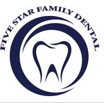 Five Star Family Dental