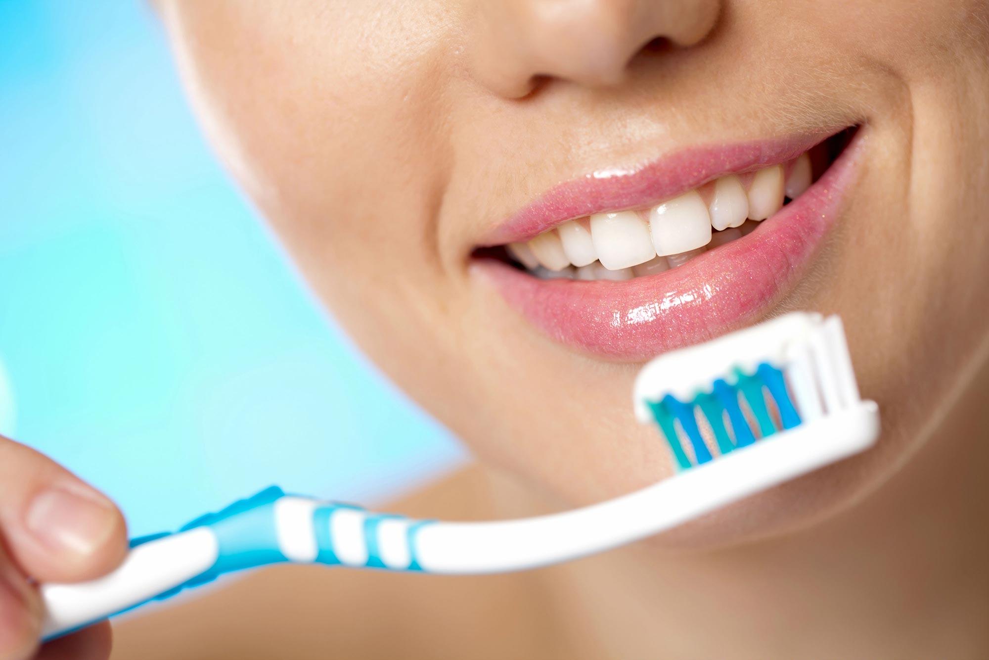 lansing-family-dentist-preventative-dental-care